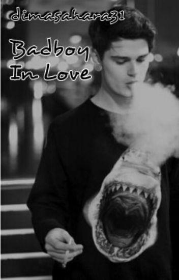 Badboy In Love