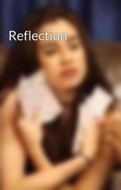 Reflection by justkyungsooit