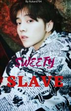 Sweety Slave by xdhinnie0595