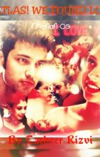 Atlas! we found love - manan os by Unfogetable_Gal