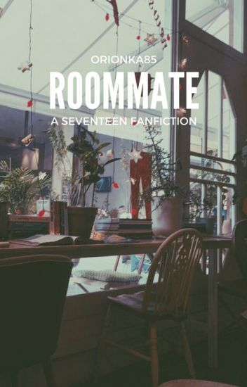 Roommate [On Hold]