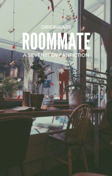 Roommate [On Hold]