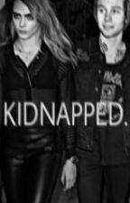Kidnapped./Badboy/L.H. by x_hemmo1996xx