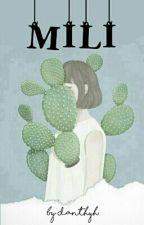 MILI by danthyh