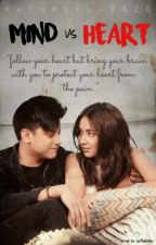 Mind vs. Heart by KathNiel-2626