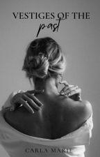 vestiges of the past by BlueGirl31