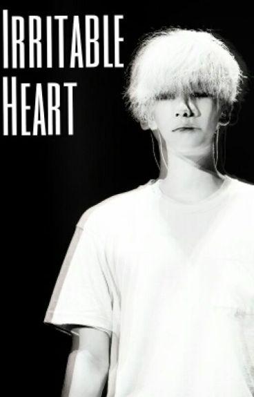 Irritable Heart