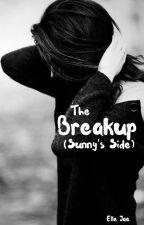 The Breakup (Her Side) by queenellejae