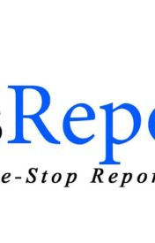 Global Refrigerated Display Cases Market Research Report 2016 by FreedomkissingLau