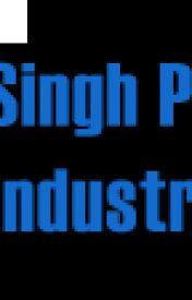 Tea, Namkeen, Soap, Liquid ,Pouch Packing Machine & Machinery  in India by UgrasenSingh