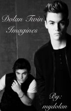 Dolan twins smut by mydolan