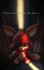 Este amor me hace pelear. (Foxy y tú) by IsidoraCarreoBello