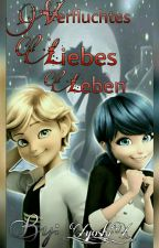 Verfluchtes Liebes Leben by x_Yoshi_x