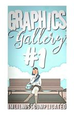 GRAPHICS GALLERY (Closed) by ImLilMissComplicated