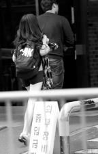 [SHORTFIC] TAENY - 9% OF LIFETIME by PracticalVirgo