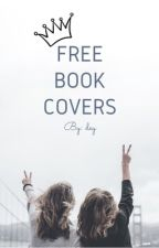 FREE BOOK COVERS HERE! OPEN! by deyconste