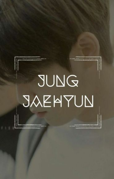 [Imagine] NCT 127 Jaehyun