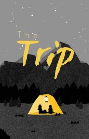 The Trip by pixles