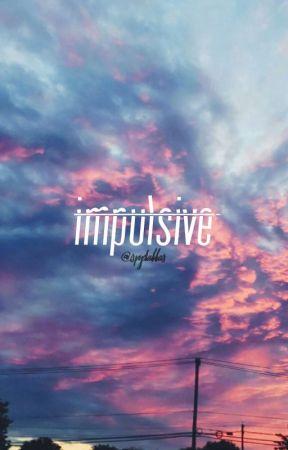 impulsive ❥ cameron dallas by ispydallas