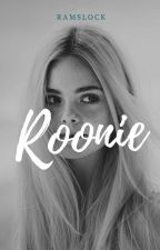 Roonie(Temática Lésbica) by Ramslock