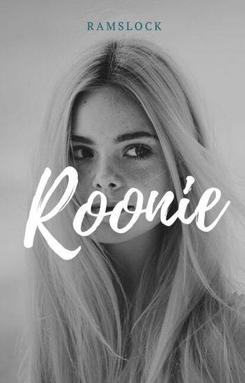 Roonie(Temática Lésbica)#FantaAwards2017 #Cloudawards2017