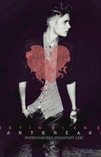 Heartbreaker {Justin Bieber}  Terminada  EN EDICIÓN by lanitaschild