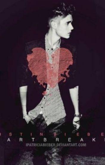 Heartbreaker♥ {Justin Bieber} |Terminada| EN EDICIÓN