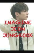 JUNGKOOK IMAGINE by YongMiShin1