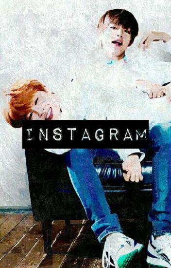 Instagram [bts.vmin]