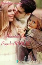 Adopted By Popularmmos by Sassy_Shippers