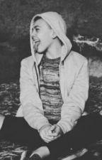 Il Tuo Sorriso? Il Mio Preferito .||MarcoLeonardi|| by anfuckingllama