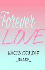 [Series Forever Love][ChanBaek][Threeshot] You're My Sunshine  by _Yen_Quynh_Grace_