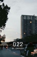 0 2 2 by lokalpcy