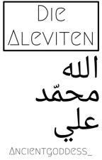 Die Aleviten by ancientgoddess_