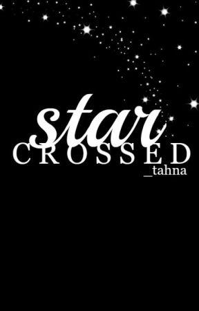 Starcrossed by _tahna