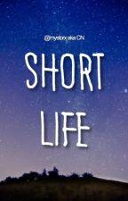 Short Life by mystorx