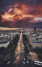 Escaping Reality → Heath Slater by DegenerationXsavedme