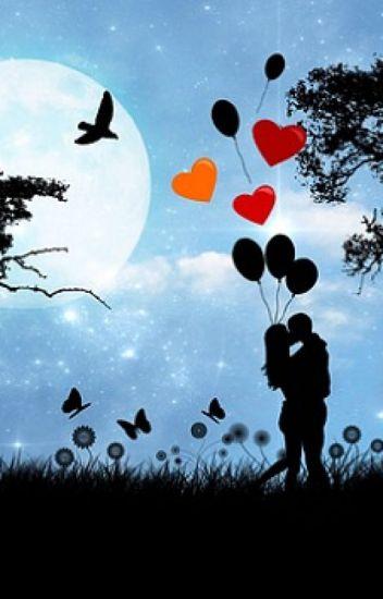 Zakázaná láska