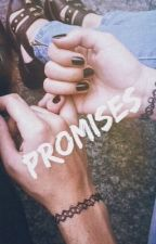 Promises by Martyttee
