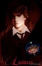 Lumos (Remus Lupin FF) by Lea_Lupin
