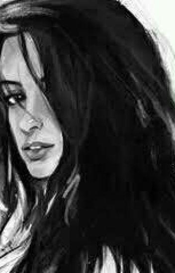 Camila»Camren [1]
