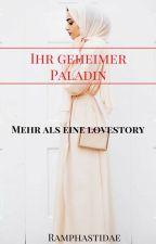 Ihr geheimer Paladin by Ramphastidae