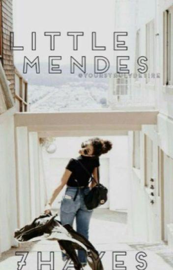 Little Mendes ,, H.G.
