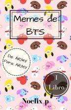 MEMES De BTS by Noelix_p