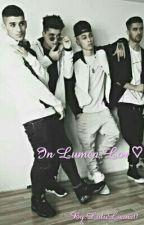 In Lumea Lor ♡ by LuluLuana1