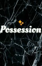 Possession (zuѕtín) by softzbaby
