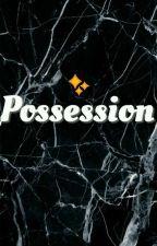 mY PoSsEsSiVe FiANce 》 (Zustin)  by bottomzaynaf