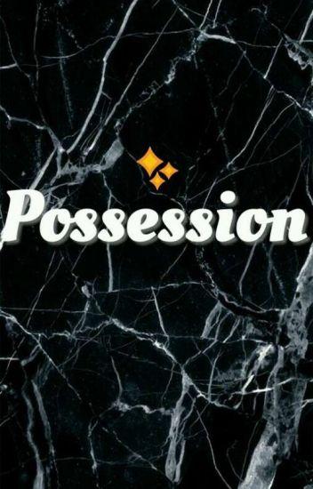 Possession (zuѕtín)