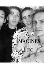 Imagines tfc by Noveller_0110