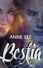 Bestia (En edición) by Debi456